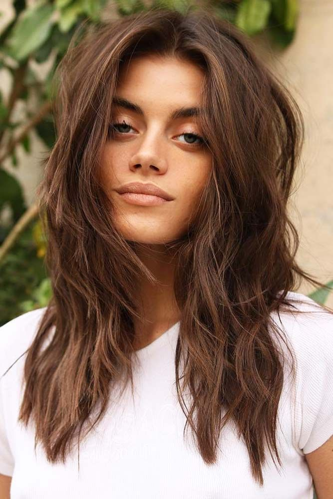 """Shaggy Messy Layers <a class=""""pintag"""" href=""""/explore/layeredhair/"""" title=""""#layeredhair explore Pinterest"""">#layeredhair</a> <a class=""""pintag"""" href=""""/explore/messyhair/"""" title=""""#messyhair explore Pinterest"""">#messyhair</a> ★ If you want to take your cut to the next level, why don't you leave it up to the shag haircut? The iconic ideas for short, medium, and long hair are here for you: choppy shaggy bob, layered wavy pixie with bangs, modern cuts for fine hair and lots of ideas to try in 2018. ★ <a class=""""pintag"""" href=""""/explore/glaminati/"""" title=""""#glaminati explore Pinterest"""">#glaminati</a> <a class=""""pintag"""" href=""""/explore/lifestyle/"""" title=""""#lifestyle explore Pinterest"""">#lifestyle</a><p><a href=""""http://www.homeinteriordesign.org/2018/02/short-guide-to-interior-decoration.html"""">Short guide to interior decoration</a></p>"""