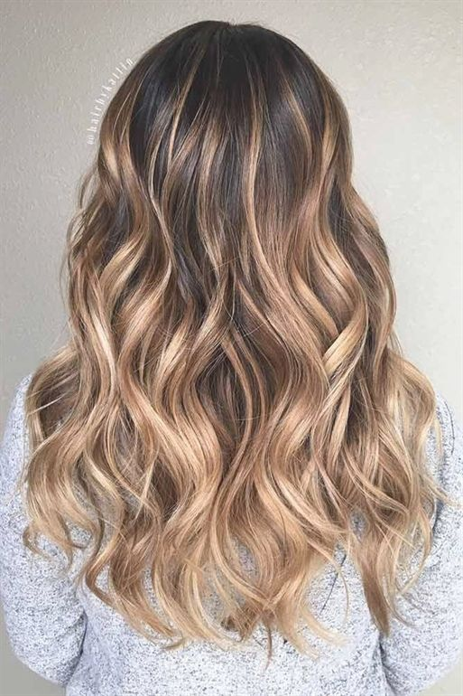 """Colors of light brown hair are exactly what you need if you can't make up your mind which side you would like to take. There is nothing too light nor too dark, it is the perfect middle you have been…More <a class=""""pintag"""" href=""""/explore/LightBrownOmbre/"""" title=""""#LightBrownOmbre explore Pinterest"""">#LightBrownOmbre</a><p><a href=""""http://www.homeinteriordesign.org/2018/02/short-guide-to-interior-decoration.html"""">Short guide to interior decoration</a></p>"""