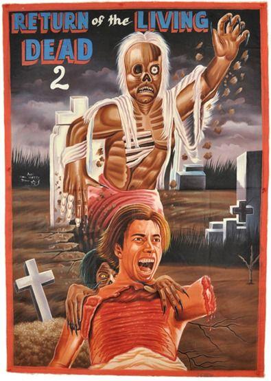 ghana-movie-posters--Return of the Living Dead