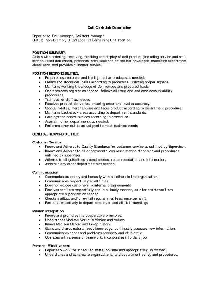payroll clerk resume 100 corporate and contract law clerk resume