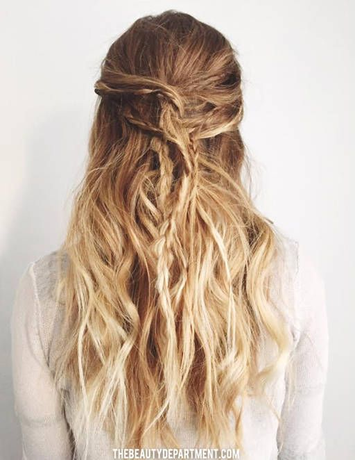 "thebeautydepartment hair tutorial messy hair<p><a href=""http://www.homeinteriordesign.org/2018/02/short-guide-to-interior-decoration.html"">Short guide to interior decoration</a></p>"