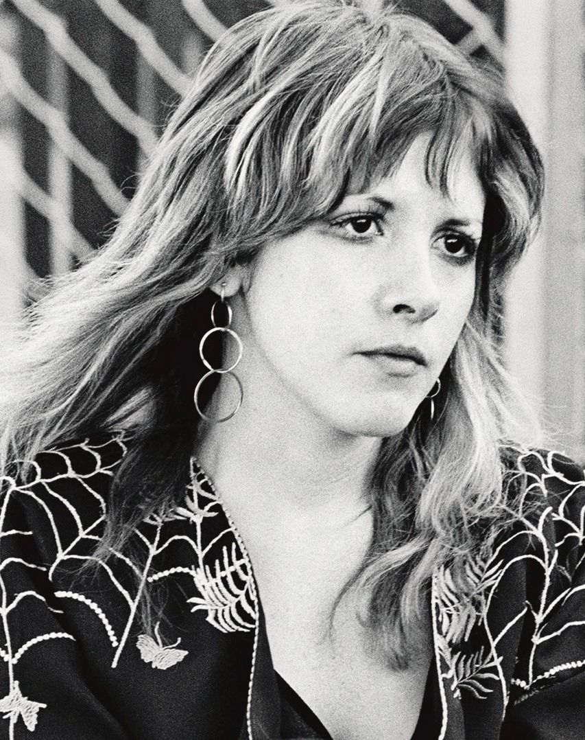 Stevie Nicks and Fleetwood Mac I DO NOT OWN, OR CLAIM COPYRIGHT ON ANY OF THESE PHOTOS.