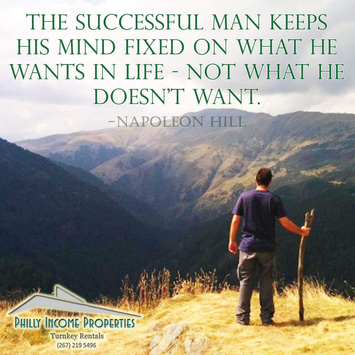 Inspirational Quotes About Failure: 1000+ Napoleon Hill Quotes On Pinterest