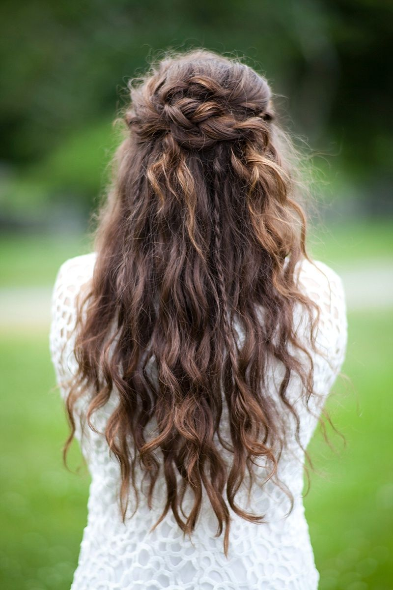"wedding hair inpiration, braids, by jennie kay beauty<p><a href=""http://www.homeinteriordesign.org/2018/02/short-guide-to-interior-decoration.html"">Short guide to interior decoration</a></p>"