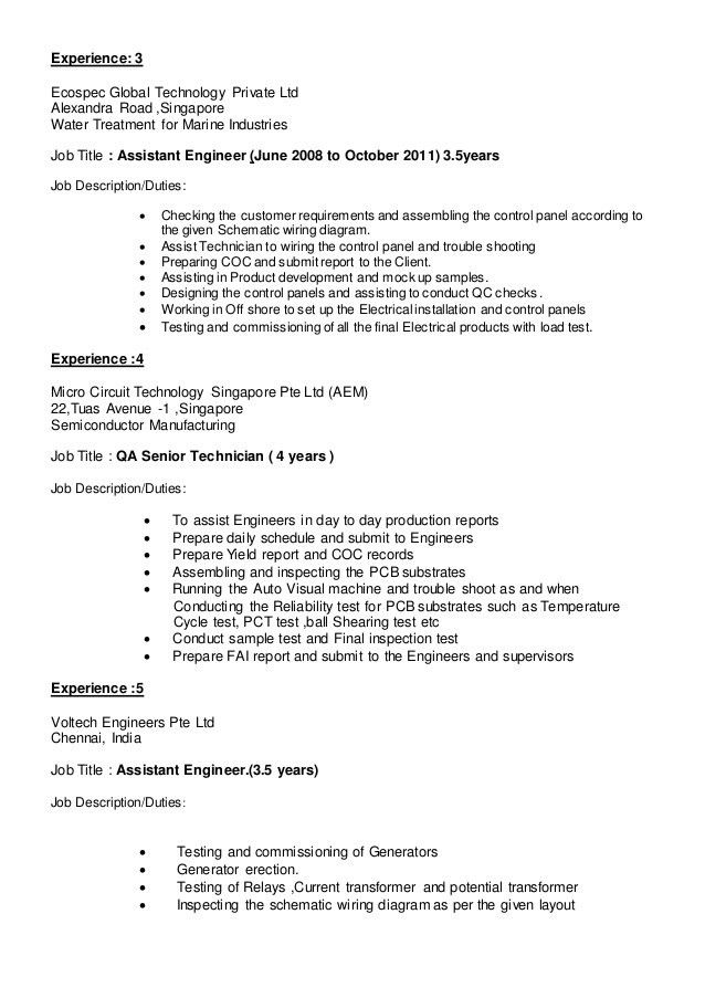 Pca Cover Letter Professional Pca Cover Letter Sample Writing Pca Job  Description   Pca Cover Letter