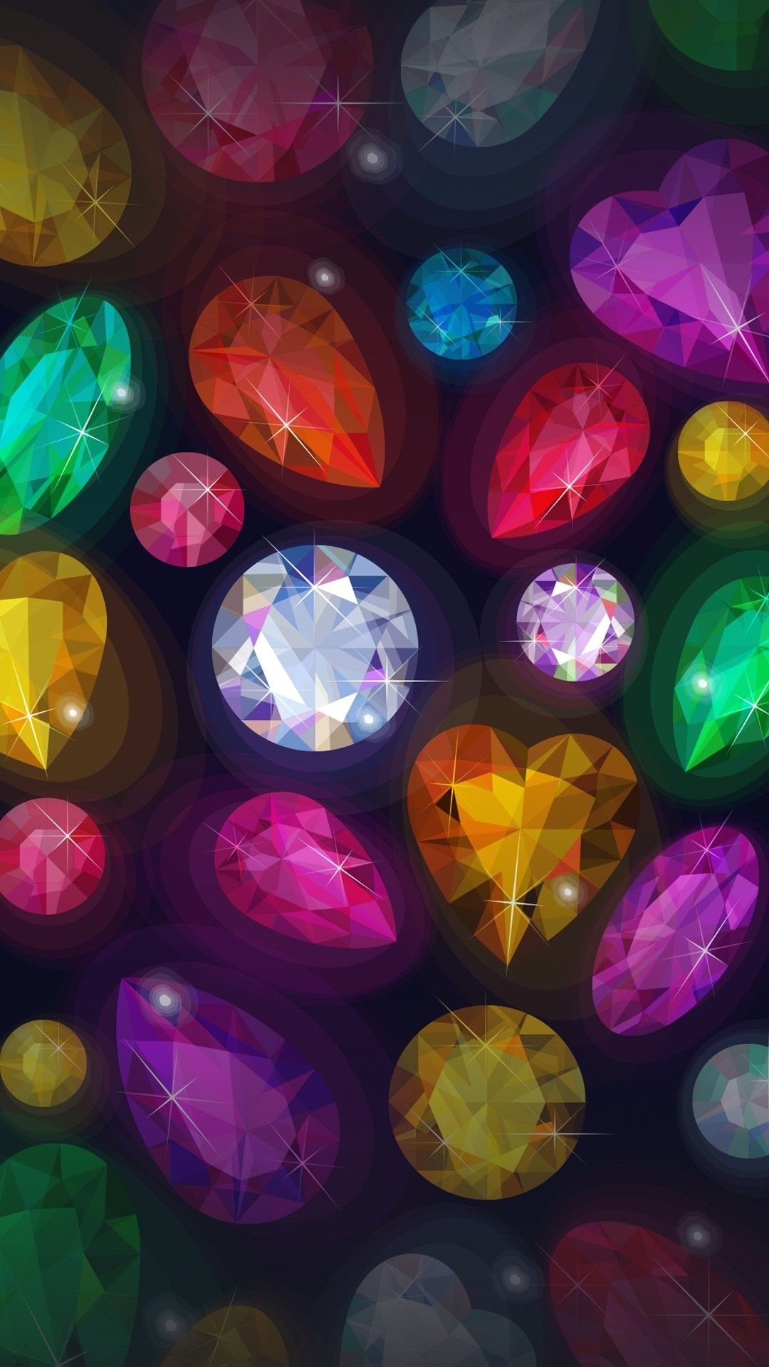 Pin By Diamond Bright On Diamond Wallpapers In 2019