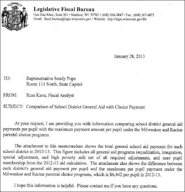 Captivating Legislative Analyst Cover Letter | Cvresume.unicloud.pl