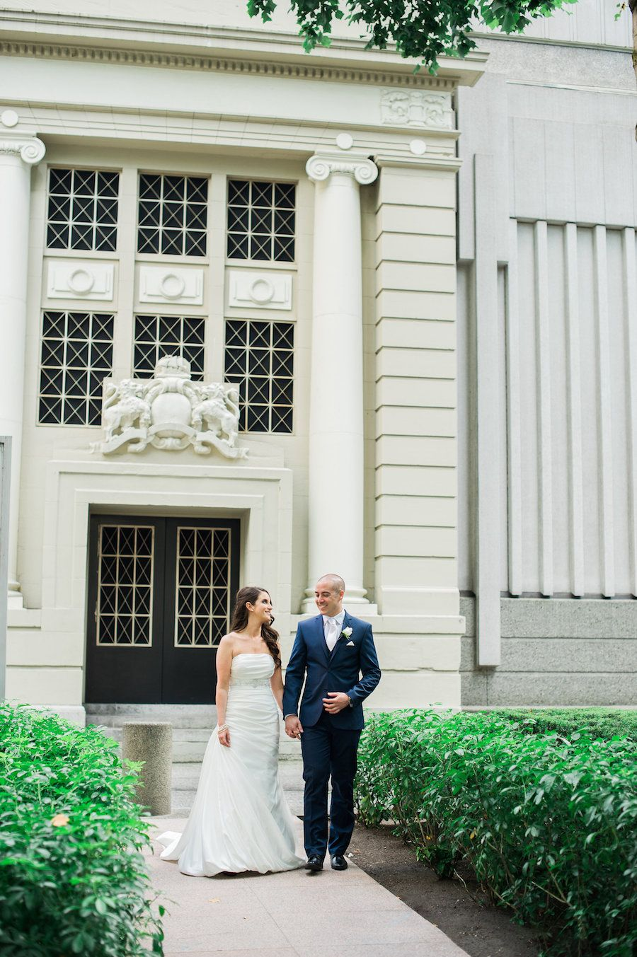 Featured Photographer: Belluxe Photography; Wedding dresses ideas.