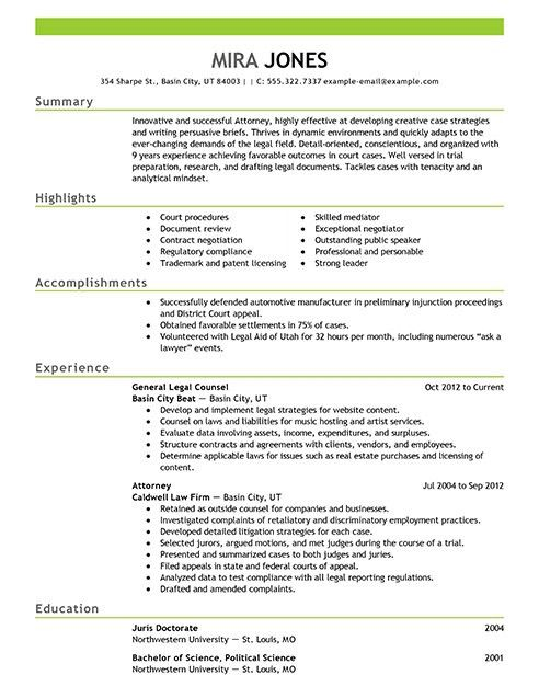 Free Resume Help For Veterans battlefield to boardroom fall - real free resume builder