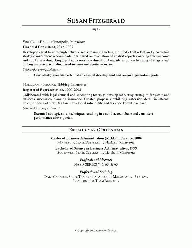 resume samples for bank jobs - Tikirreitschule-pegasus - resume examples for banking jobs