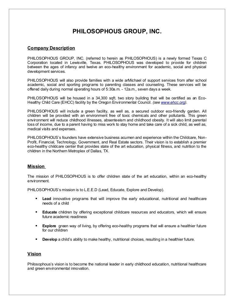parenting plan template cvresumeunicloudpl - parenting plan example