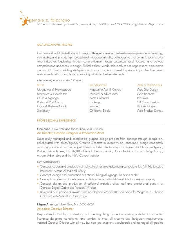 Production Artist Resume Production Artist Resume Samples Visualcv - graphics production artist resume