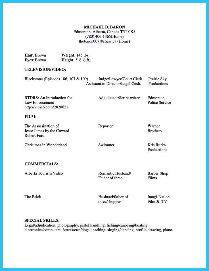 Resume Template Google Drive Download Resume Template Google - resume templates google drive