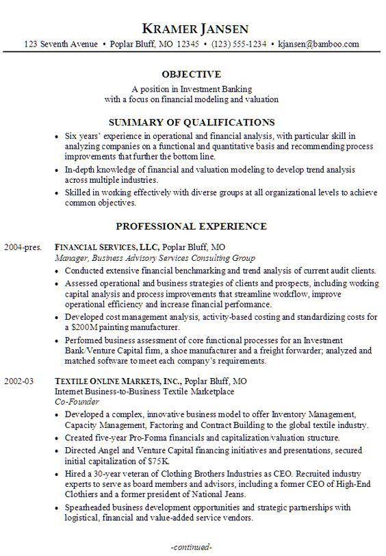 Resume For Bank Teller Bank Teller Resume Sample Writing Tips - bank teller duties
