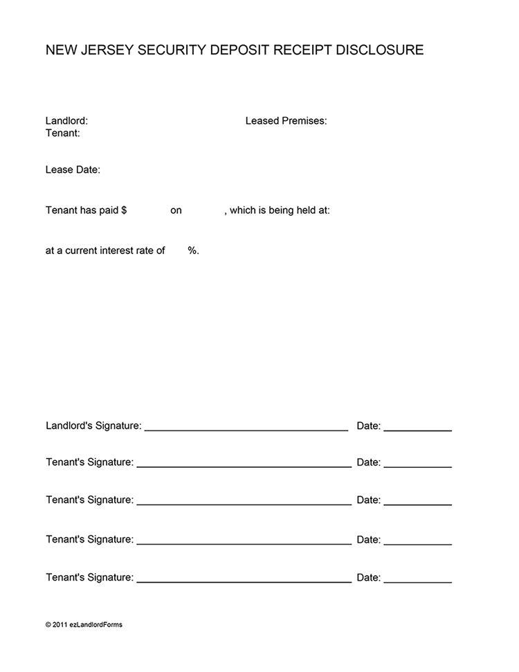 Document Receipt Form best 25 receipt template ideas on – Sample General Receipt