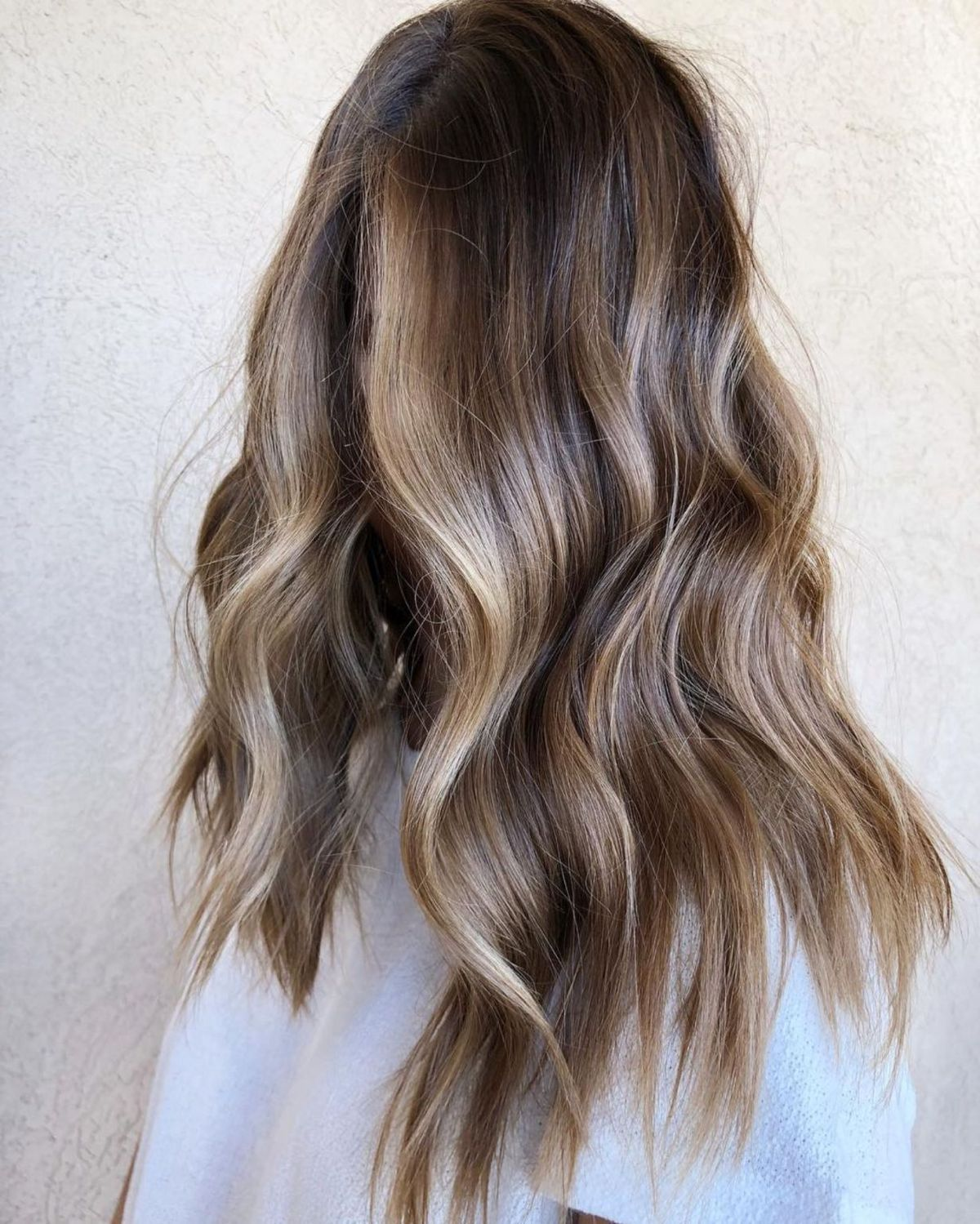 """Bronde Colormelt For Long Hair<p><a href=""""http://www.homeinteriordesign.org/2018/02/short-guide-to-interior-decoration.html"""">Short guide to interior decoration</a></p>"""