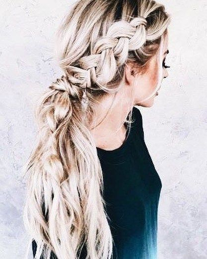 "Braid hairstyle<p><a href=""http://www.homeinteriordesign.org/2018/02/short-guide-to-interior-decoration.html"">Short guide to interior decoration</a></p>"