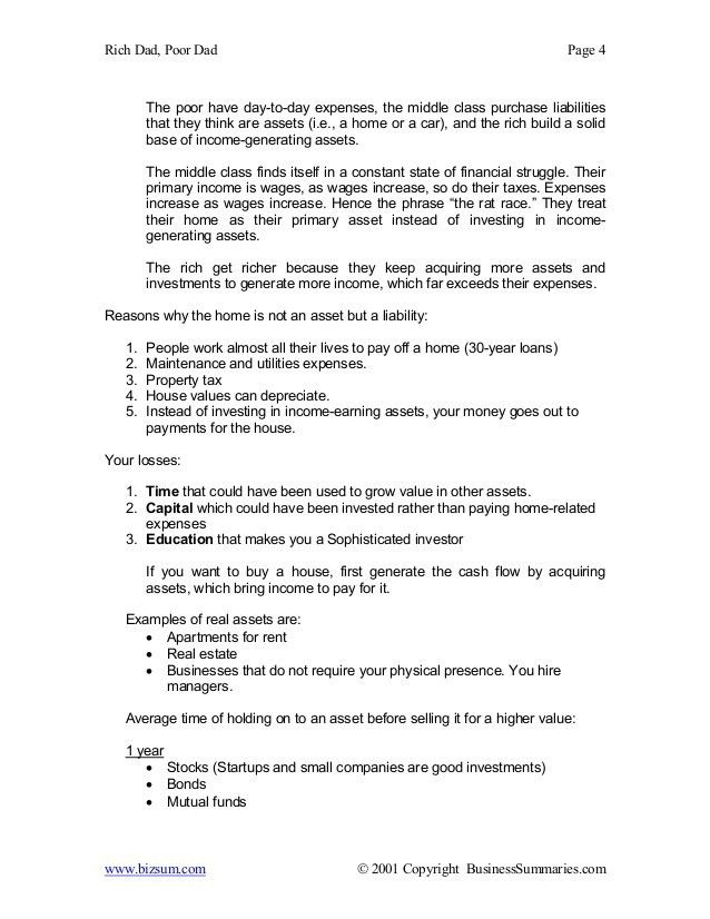 common resume format 3 resume formats which one works for you current resume styles