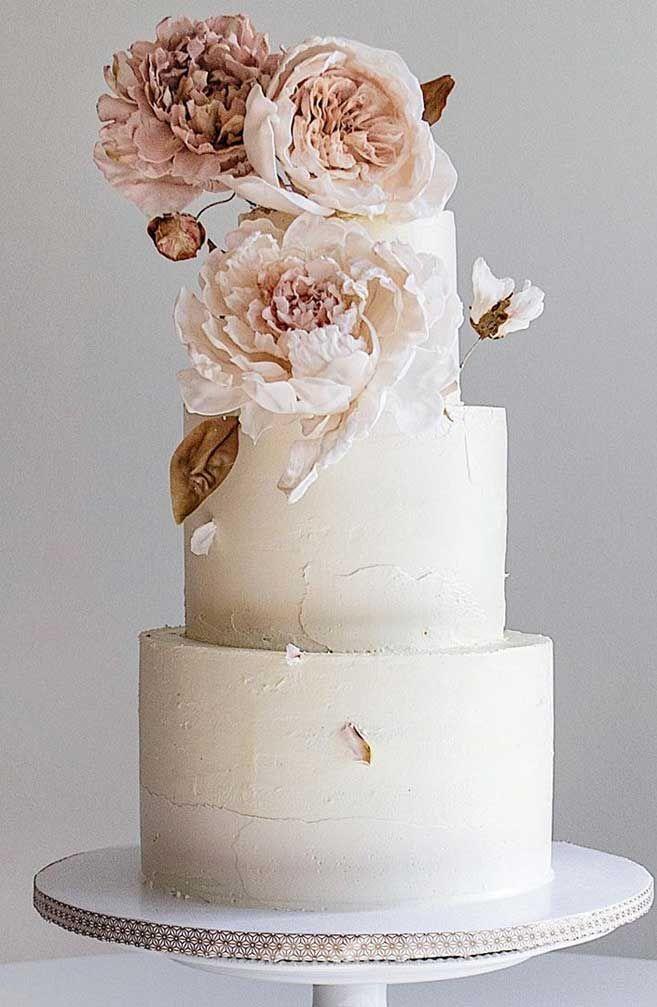 59 unique wedding cake designs, unique wedding cakes, pretty wedding cake, simple wedding cake ideas, modern wedding cake designs, wedding cake designs 2019, wedding cake designs 2019, unique wedding cake design 2019, wedding cake pictures gallery, wedding cake gallery #weddingcake #weddingcakes