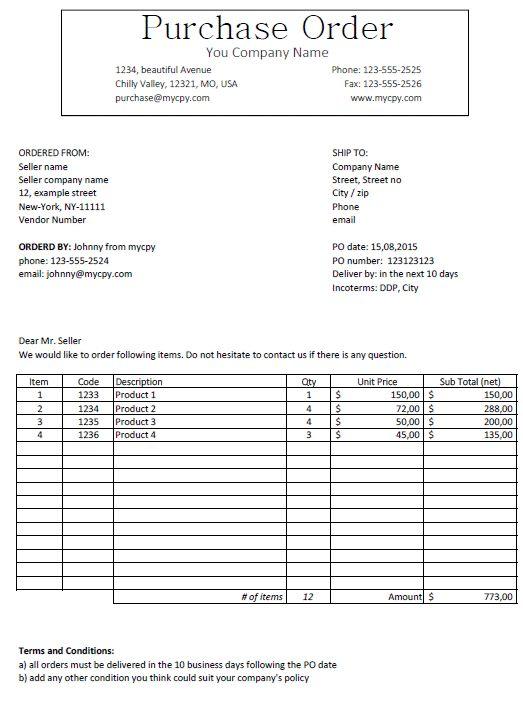 lpo format sample node2003-cvresumepaasprovider - lpo format sample