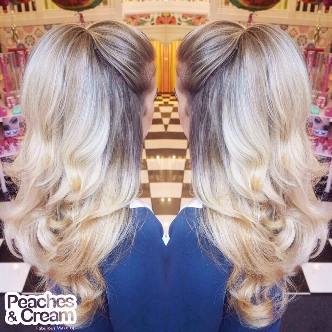 hair up and down styles top 26 hairstyles styles at 5746 | 4676701a41f83ca9fbbe115d24906bcc