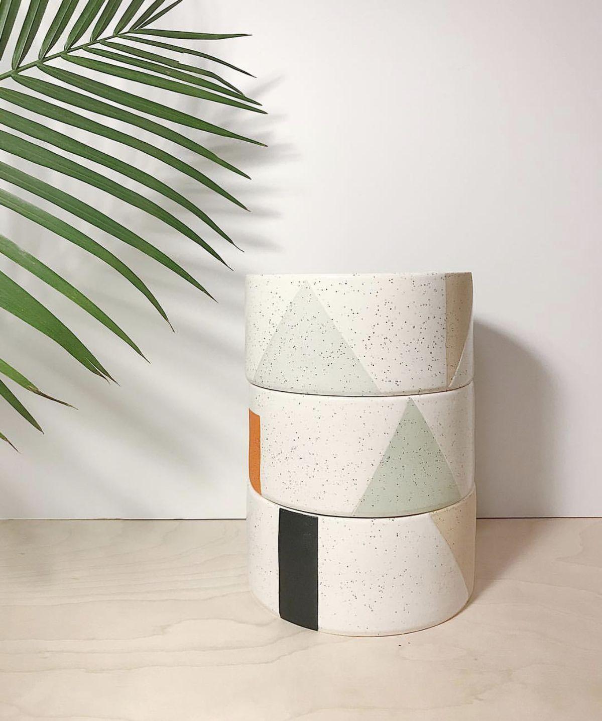 Sandbox Ceramics