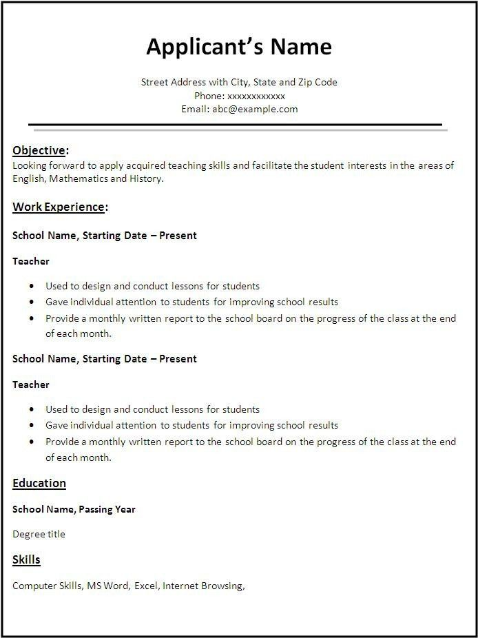 References In Resume Sample Reference Resume Sample Resume Sample