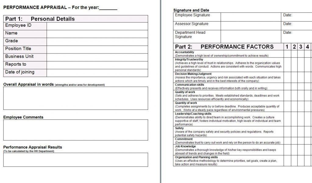 Analysis Report Format Data Analysis Report Templates 5 Free Pdf - safety report sample