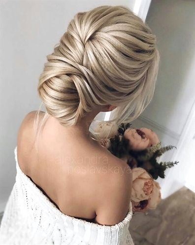 "blonde <a class=""pintag"" href=""/explore/BridalHairstyle/"" title=""#BridalHairstyle explore Pinterest"">#BridalHairstyle</a><p><a href=""http://www.homeinteriordesign.org/2018/02/short-guide-to-interior-decoration.html"">Short guide to interior decoration</a></p>"