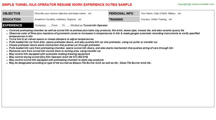 Ehs Resume Top 12 Ehs Resume Tips 1 638jpgcb1428688608, Top 12 - beauty advisor resume