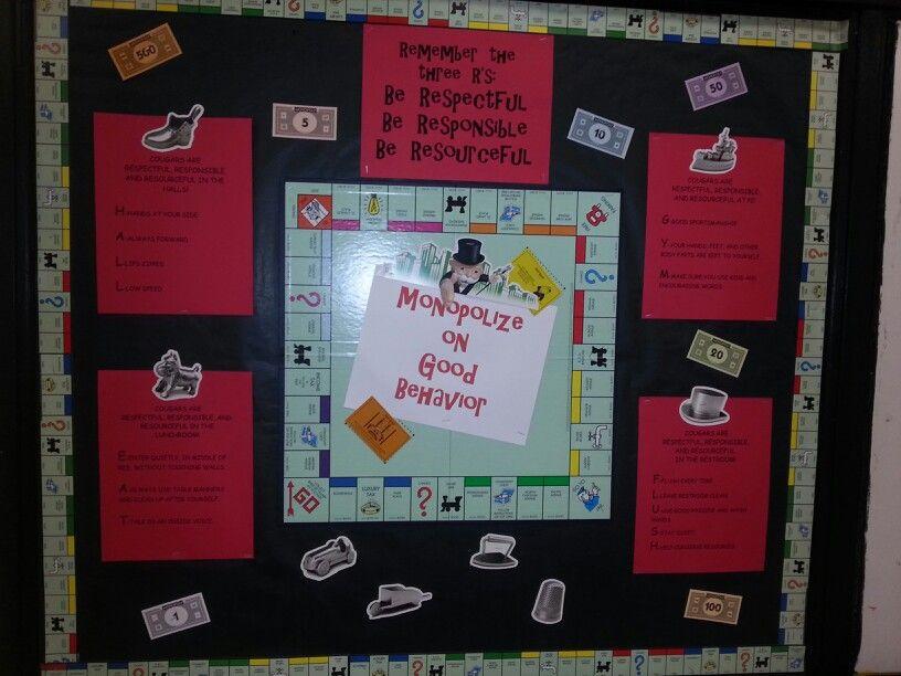 osceola county school for the arts calendar