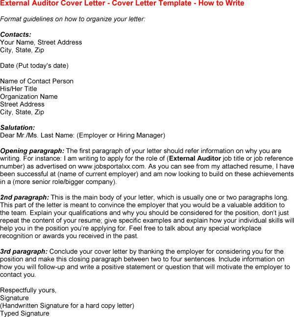 Gcp Auditor Sample Resume] Compliance Auditor Sample Resume ...