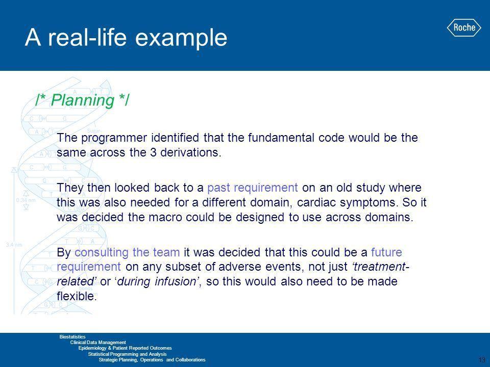 sample database programmer in science cover letter my document sql ...
