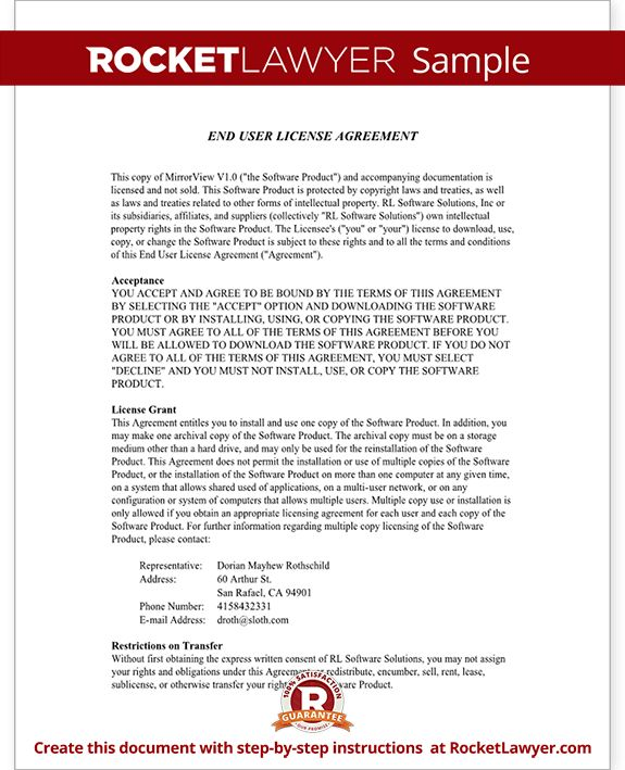 End User Documentation Template User Guide Template Download Ms - sample user manual template