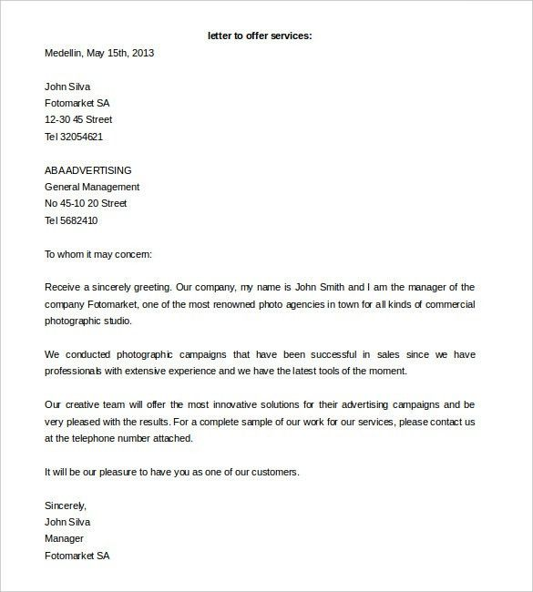 Proposal Email Format business purchase proposal letter useful - purchase proposal sample