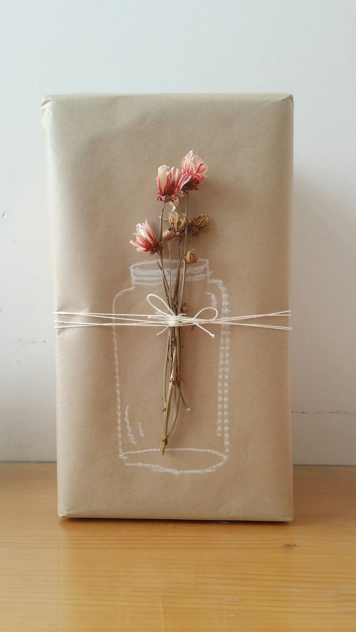 900+ Brown Paper ideas in 2021 | gift wrapping, creative gift wrapping, gifts