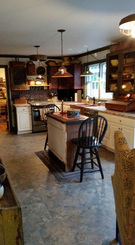 Image 0 Kitchen Bar Stool Chair Options Hgtv Pictures Ideas