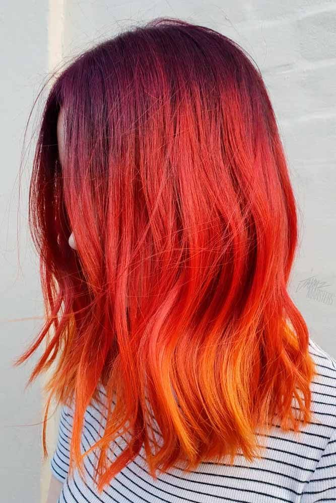 """Sunset Ombre Hair <a class=""""pintag"""" href=""""/explore/ombrehair/"""" title=""""#ombrehair explore Pinterest"""">#ombrehair</a> <a class=""""pintag"""" href=""""/explore/colorfulhair/"""" title=""""#colorfulhair explore Pinterest"""">#colorfulhair</a> ★ Long bob haircuts are often referred to as lobs. Well, lobs never go out because they are truly timeless. But that does not mean that lobs do not get updated from time to time. In this picture gallery, we would like to present you classic and trendy variations of a lob. ★ See more: <a href=""""https://glaminati.com/long-bob-haircuts/"""" rel=""""nofollow"""" target=""""_blank"""">glaminati.com/…</a> <a class=""""pintag"""" href=""""/explore/glaminati/"""" title=""""#glaminati explore Pinterest"""">#glaminati</a> <a class=""""pintag"""" href=""""/explore/lifestyle/"""" title=""""#lifestyle explore Pinterest"""">#lifestyle</a> <a class=""""pintag"""" href=""""/explore/longbobhairstyles/"""" title=""""#longbobhairstyles explore Pinterest"""">#longbobhairstyles</a> <a class=""""pintag"""" href=""""/explore/lobhairstyle/"""" title=""""#lobhairstyle explore Pinterest"""">#lobhairstyle</a><p><a href=""""http://www.homeinteriordesign.org/2018/02/short-guide-to-interior-decoration.html"""">Short guide to interior decoration</a></p>"""