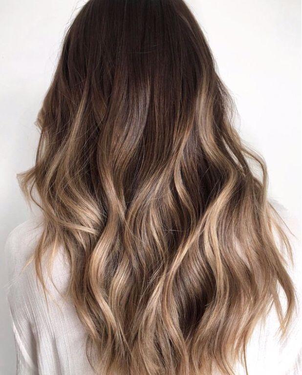 """Hey beauties ! Que tal apostar em um novo visual e fazer mechas californianas ♀️? É uma ótima opção para quem gosta de misturar tons e não deixar muito exagerado. <a class=""""pintag"""" href=""""/explore/Beauty/"""" title=""""#Beauty explore Pinterest"""">#Beauty</a> <a class=""""pintag"""" href=""""/explore/Hair/"""" title=""""#Hair explore Pinterest"""">#Hair</a> <a class=""""pintag"""" href=""""/explore/Haistyle/"""" title=""""#Haistyle explore Pinterest"""">#Haistyle</a> <a class=""""pintag"""" href=""""/explore/Style/"""" title=""""#Style explore Pinterest"""">#Style</a> <a class=""""pintag"""" href=""""/explore/Girls/"""" title=""""#Girls explore Pinterest"""">#Girls</a> <a class=""""pintag"""" href=""""/explore/glamour/"""" title=""""#glamour explore Pinterest"""">#glamour</a> <a class=""""pintag"""" href=""""/explore/blog/"""" title=""""#blog explore Pinterest"""">#blog</a> <a class=""""pintag"""" href=""""/explore/BeautyFor24/"""" title=""""#BeautyFor24 explore Pinterest"""">#BeautyFor24</a><p><a href=""""http://www.homeinteriordesign.org/2018/02/short-guide-to-interior-decoration.html"""">Short guide to interior decoration</a></p>"""