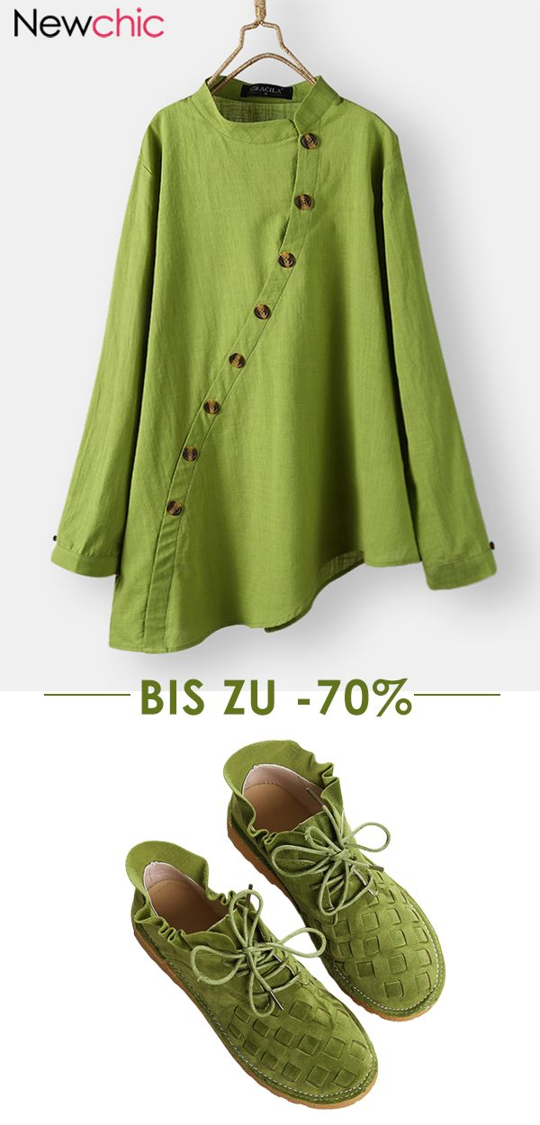 Frauen Outfits Idee #Outfits #Frauenkleidung #Frauenmode
