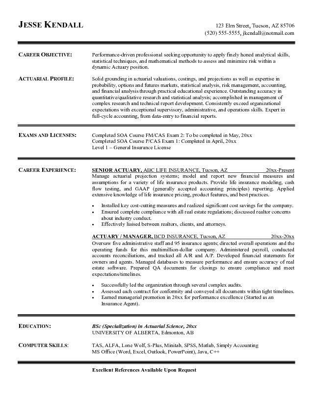 ... Team Leader Cover Letter Example Cover Letter For A Team Leader   Team  Leader Resume ...