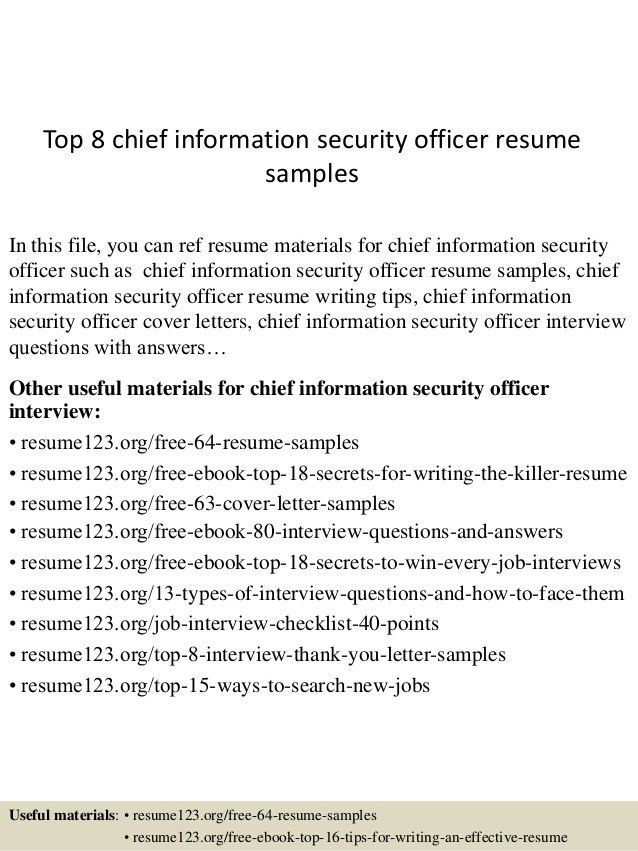 Aviation Security Officer Sample Resume] What Is Ideal Non ...