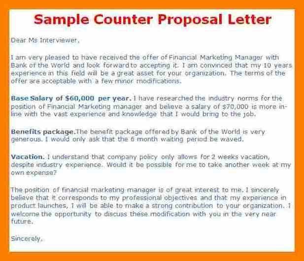 Counter Offer Letter Node2003 Cvresumeasprovider
