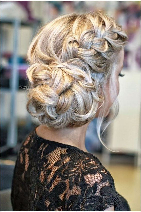 "Glamorous Wedding Updo With Flower Veil French-Braided-Wedding <a class=""pintag"" href=""/explore/StylishMediumHairBraids/"" title=""#StylishMediumHairBraids explore Pinterest"">#StylishMediumHairBraids</a> Click the image for more info<p><a href=""http://www.homeinteriordesign.org/2018/02/short-guide-to-interior-decoration.html"">Short guide to interior decoration</a></p>"