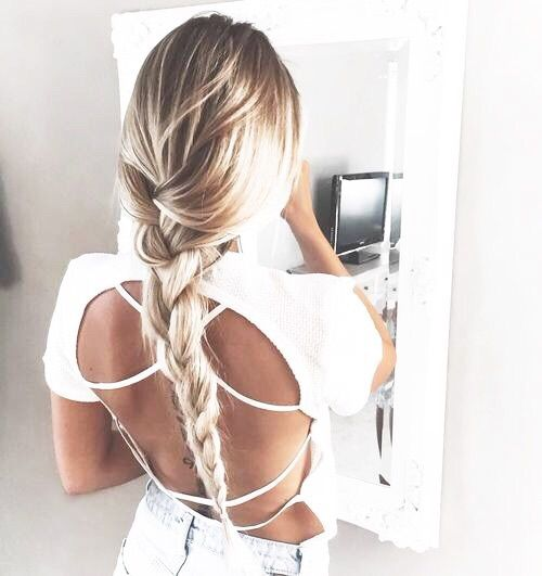 "hair, braid, and blonde image<p><a href=""http://www.homeinteriordesign.org/2018/02/short-guide-to-interior-decoration.html"">Short guide to interior decoration</a></p>"