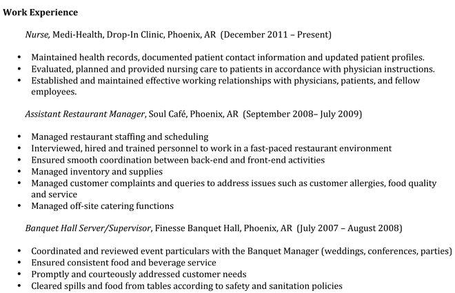 flight attendant resume sample node2001-cvresumepaasprovider - cafe attendant sample resume