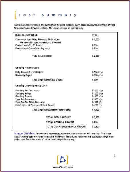 Templates For Proposals Proposal Templates Microsoft Word - sample work proposal