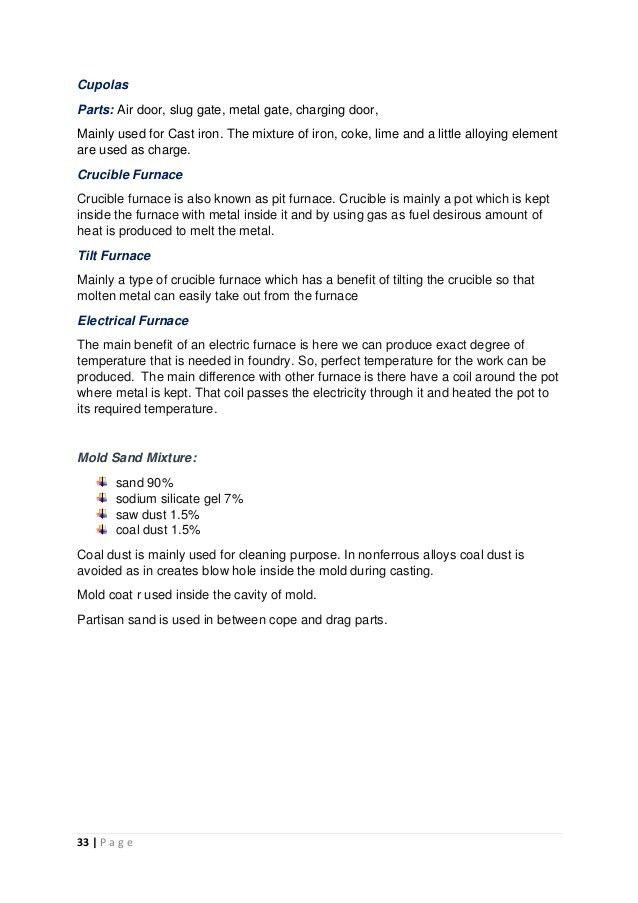 Doorman Resume - Resume Ideas