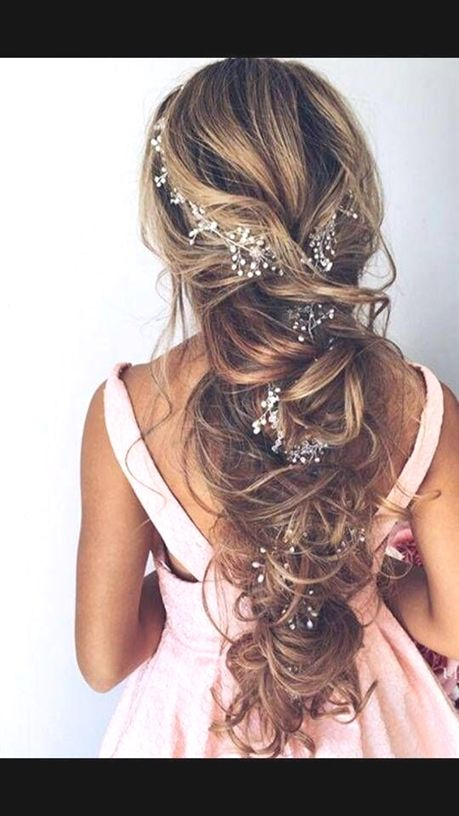 """Extra Long Hair Vine bridal Crystal long Vine Crystal wreath <a class=""""pintag"""" href=""""/explore/WeddingHairstyles/"""" title=""""#WeddingHairstyles explore Pinterest"""">#WeddingHairstyles</a><p><a href=""""http://www.homeinteriordesign.org/2018/02/short-guide-to-interior-decoration.html"""">Short guide to interior decoration</a></p>"""