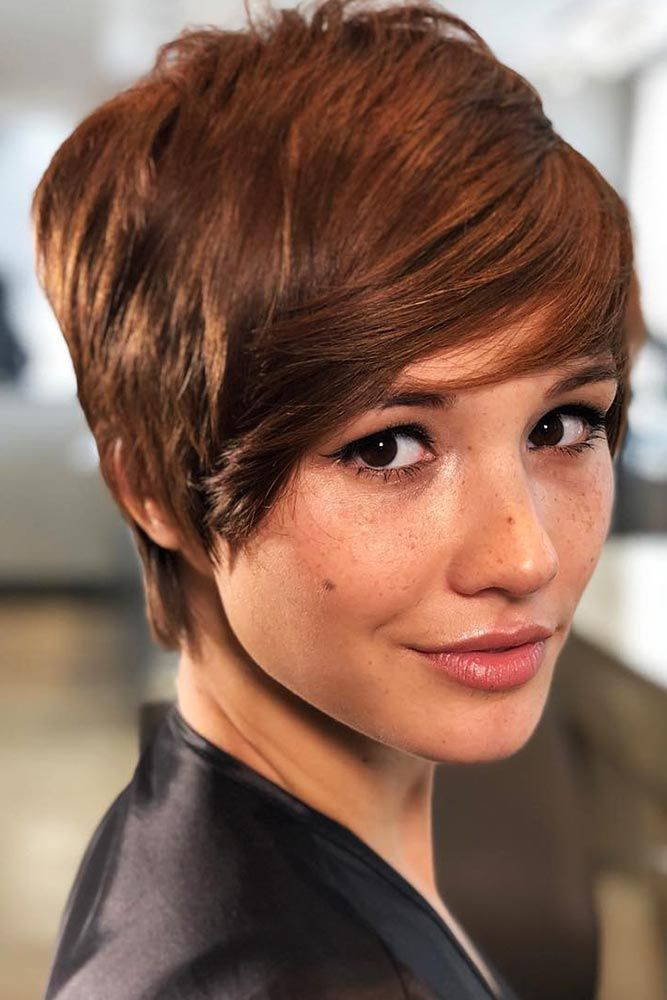 """Sharp Pixie For Fine Hair <a class=""""pintag"""" href=""""/explore/shorthair/"""" title=""""#shorthair explore Pinterest"""">#shorthair</a> <a class=""""pintag"""" href=""""/explore/bangs/"""" title=""""#bangs explore Pinterest"""">#bangs</a> <a class=""""pintag"""" href=""""/explore/pixie/"""" title=""""#pixie explore Pinterest"""">#pixie</a> ★ Are you ready to get captivated by the best ideas of short hair with bangs? Dive in our gallery to make your cut even better: curly pixie hairstyles for round faces, messy and edgy shoulder length bob ideas, medium curly cuts with bangs and layers are here to freshen up your style! ★ See more: <a href=""""https://glaminati.com/short-hair-with-bangs/"""" rel=""""nofollow"""" target=""""_blank"""">glaminati.com/…</a> <a class=""""pintag"""" href=""""/explore/glaminati/"""" title=""""#glaminati explore Pinterest"""">#glaminati</a> <a class=""""pintag"""" href=""""/explore/lifestyle/"""" title=""""#lifestyle explore Pinterest"""">#lifestyle</a><p><a href=""""http://www.homeinteriordesign.org/2018/02/short-guide-to-interior-decoration.html"""">Short guide to interior decoration</a></p>"""